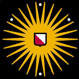 280px-Utrecht_University_logo