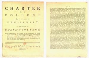 06_Charter