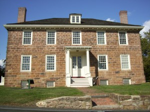 Cornelius_Low_House_(2008)