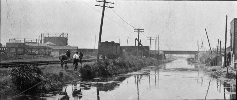 Morris_canal_in_Paterson_NJ_from_HABS