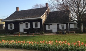 Wyckoff-House2_credit-Wyckoff-House-Museum_full