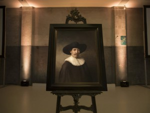 Source: http://www.livescience.com/54364-computer-creates-new-rembrandt-painting.html