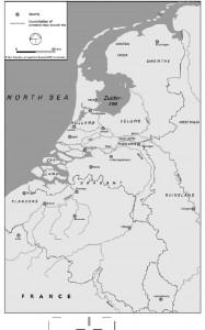 netherlands capitalism