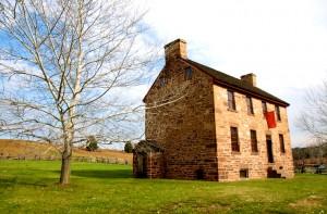 stonehouse760 (1)